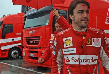 Alonso%20Jerez%202_R375.jpg