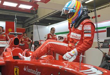 Alonso%20Jerez2_R375.jpg