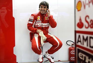 Alonso%20Jerezday%203bis_R375.jpg
