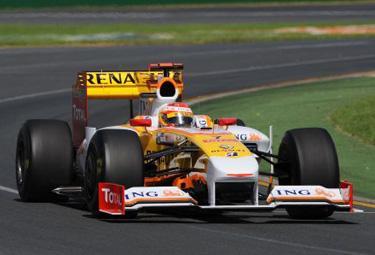 Alonso%20Renault_R375.jpg
