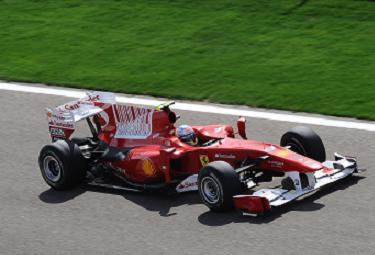 Alonso gara Bahrain_R375.JPG