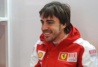 Alonso%20prew%20Bahrain_R375.jpg