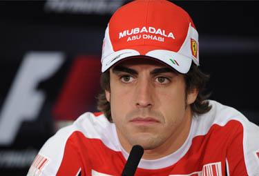 Alonso prew Melbourne_R375.jpg