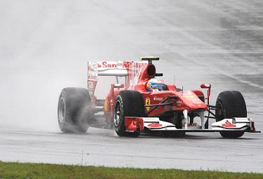 Alonso qualifiche Sepang_R375.JPG