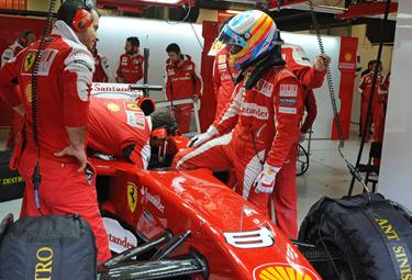 Alonso%20test%20barcellona_R375.jpg