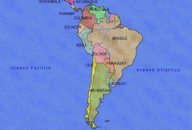 America_LatinaR375_22dic08.jpg
