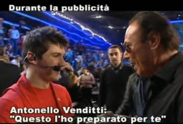 Amici_Pierdavide_Cappello_VendittiR375.jpg