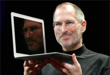 Apple_SchillerR375_8gen09.jpg