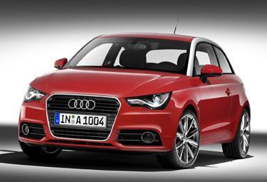 Audi%20A1%202010_R375.jpg