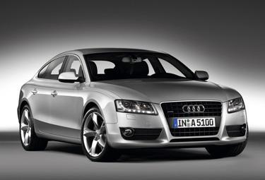 Audi%20A5%20Sportback_R375.jpg