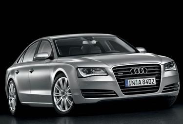 Audi%20A8_R375.jpg