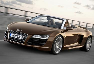 Audi%20R8%20Spider_R375.jpg