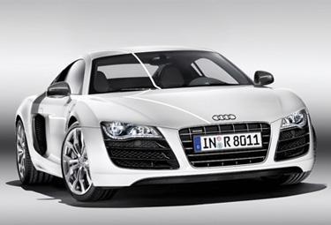 Audi R8_R375.jpg