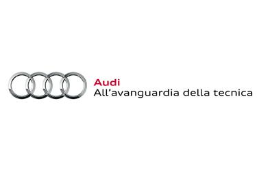 Audi%20logo%202009_R375.jpg