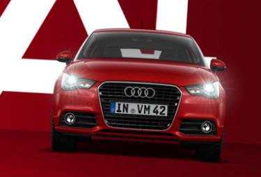 Audi_A1R375.jpg