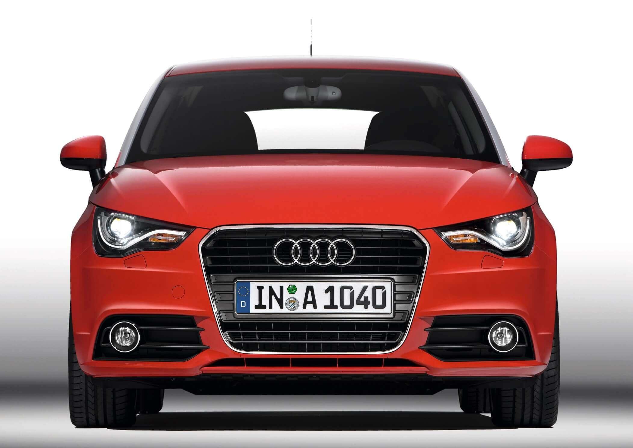 Audi_A1_1.jpg