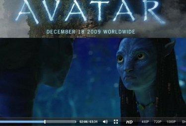 Avatar_R375.JPG