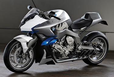 BMW%20Concept%206_R375.jpg