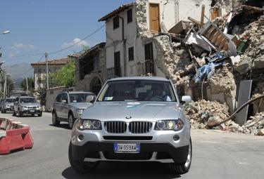 BMW%20Onna_R375.jpg