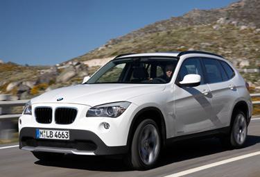 BMW%20X1_R375.jpg