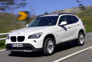 BMW%20X1_R_375.jpg
