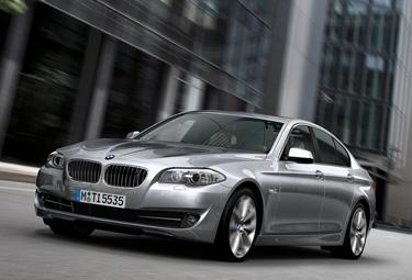 BMW%20serie%205_R375.jpg