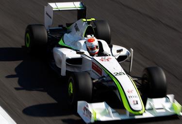 Barrichello%20Monza_R375.jpg