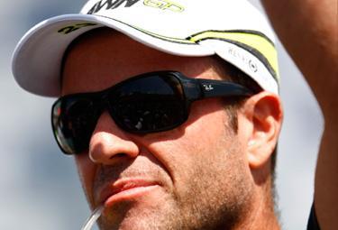 Barrichello%20Valencia_R375.jpg