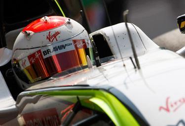 Barrichello%20podio%20Monza_R375.jpg