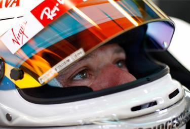Barrichello%20pole%20Brasile_R375.jpg
