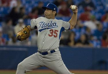 Baseball_italia_R375_7set09.jpg
