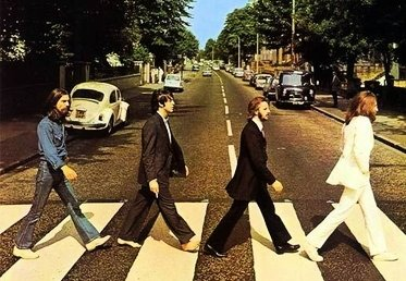 RITORNO AD ABBEY ROAD/ 12. Beatles, l'ultimo disco per andarsene alla grande