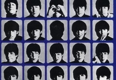 RITORNO AD ABBEY ROAD/ 3. A Hard Day's Night, un trionfo per i Beatles. La pressione sale