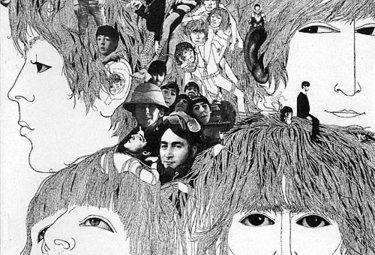 RITORNO AD ABBEY ROAD/ 7. La sperimentazione, la novità e il mistero dei Beatles in Revolver