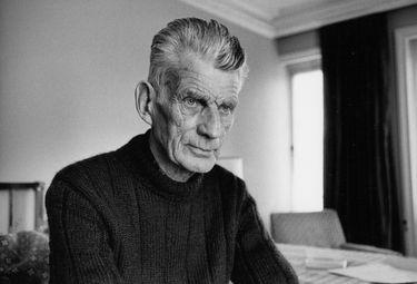 Beckett_SamuelR375.jpg