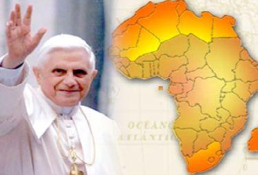 BenedettoXVI_AfricaR375_20mar09.jpg