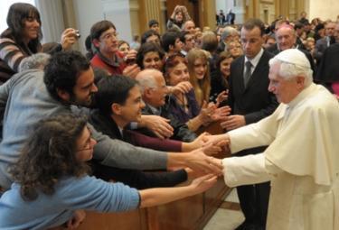 LETTERA/ Non è un momento felice per dirsi cattolico