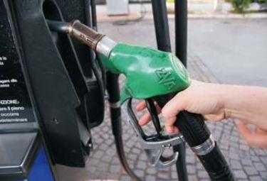 Benzina_PompaR375.jpg