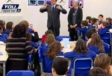 BerlusconiAbruzzo_R375.JPG