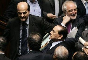 BerlusconiBersani_R375.jpg