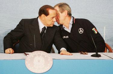 BerlusconiBertolaso_R375.jpg
