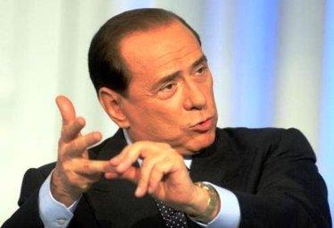 BerlusconiConta_Q75.jpg