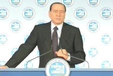 BerlusconiDirezioneNazionalePdl_R375.JPG