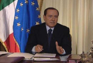 BerlusconiNuovoVideo_R375.JPG