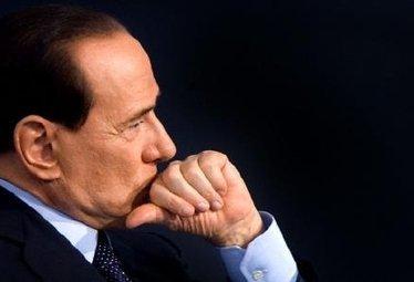 BerlusconiPensieroso_R375.jpg