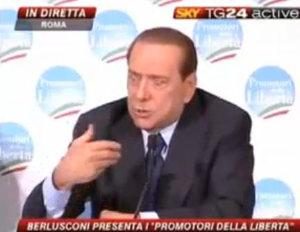 BerlusconiPromotori_R375.JPG