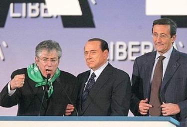 Berlusconi_Fini_BossiR375.jpg