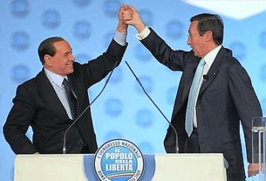 Berlusconi_Fini_PdlR375.jpg