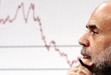 1 ANNO DAL CRACK/ 1. Recessione finita? Caro Bernanke, negli Usa c'è chi dice no