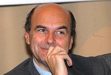 BersaniSegretario_R375.jpg
